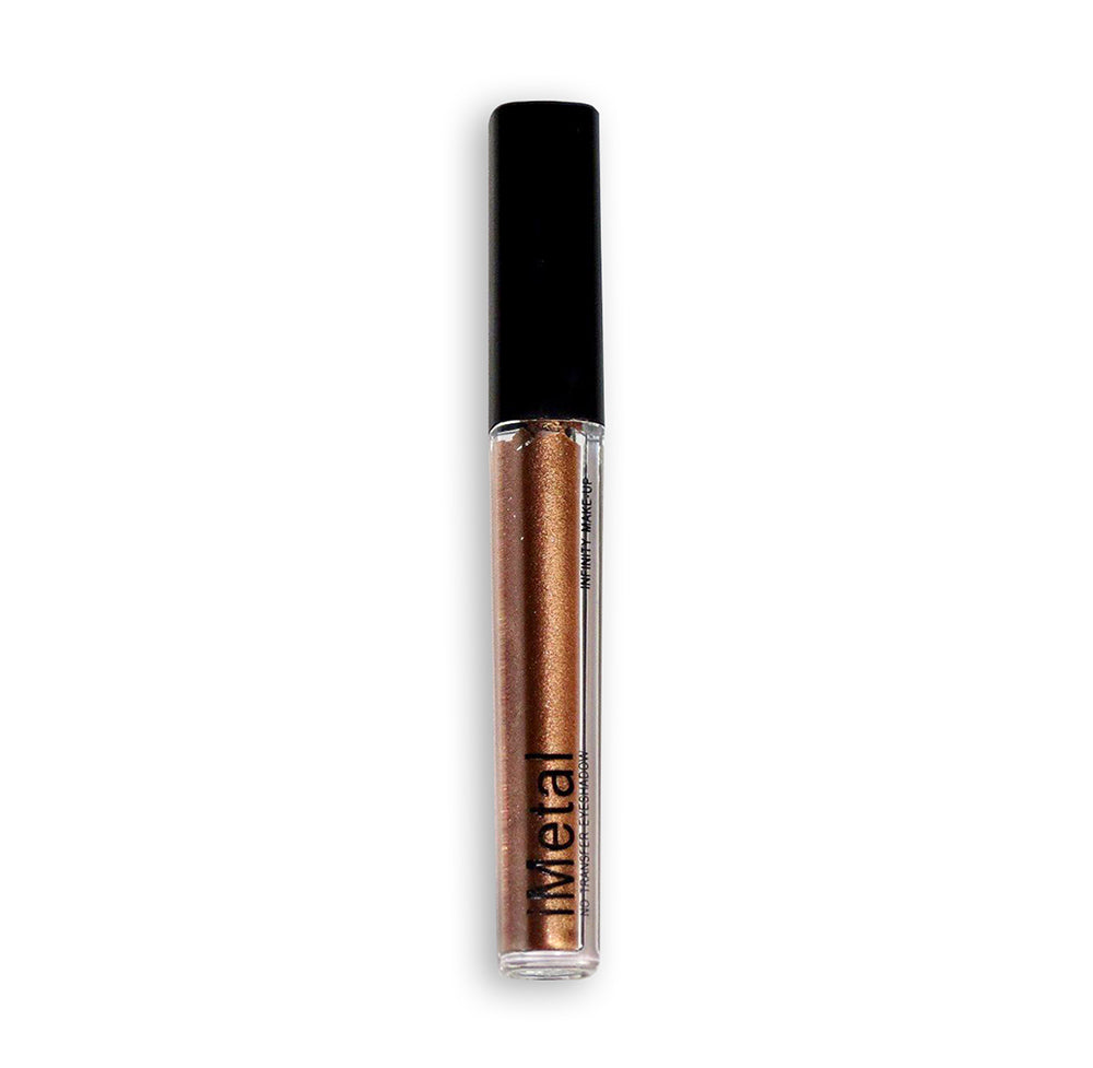 I-METAL | Liquid Eyeshadow