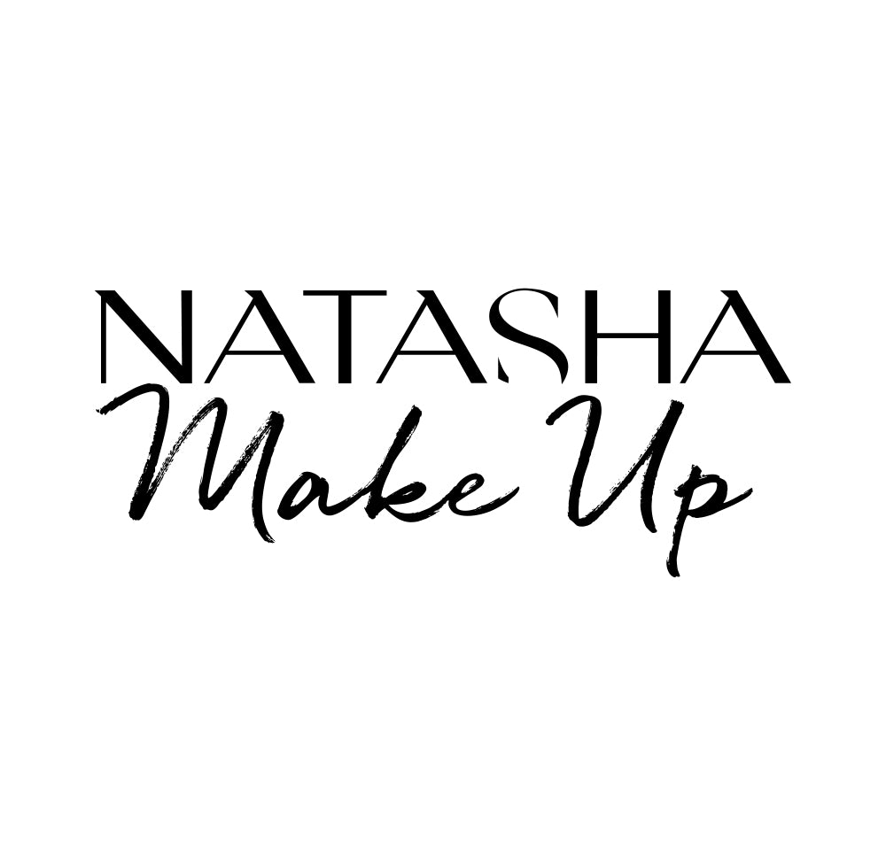 NATASHA MAKE UP