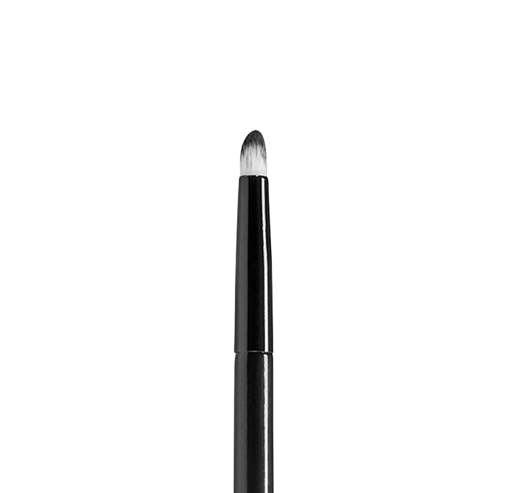 EYE BRUSH ZER01 | Pennello Occhi