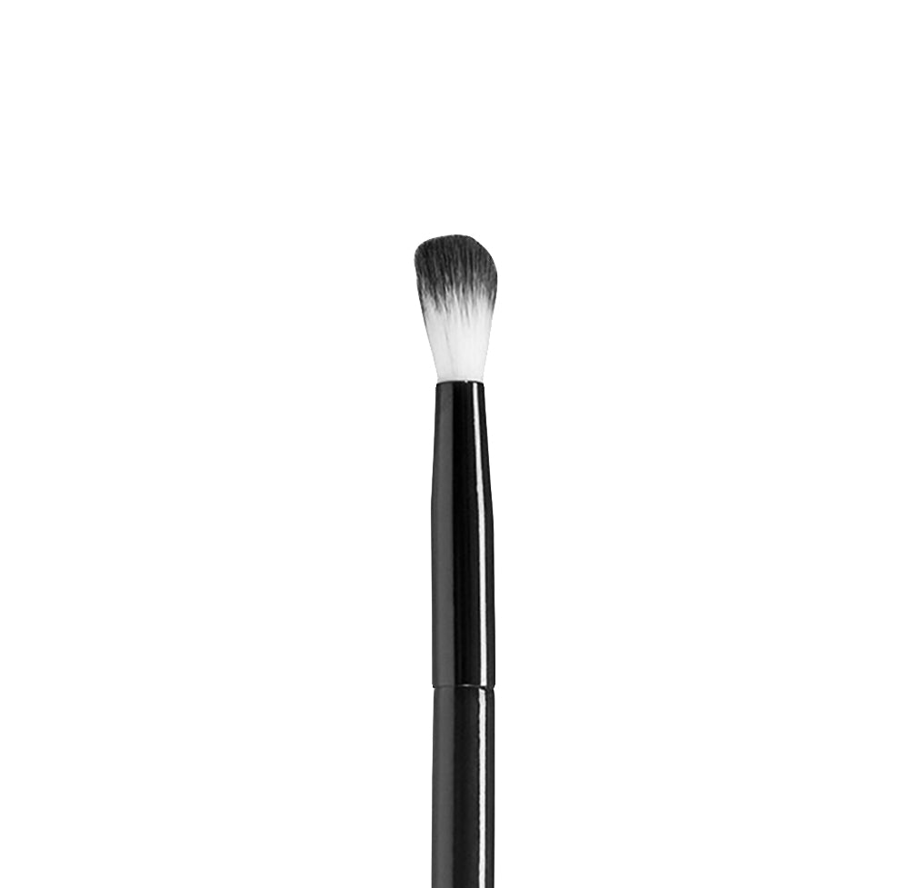 EYE BRUSH ZER02 | Pennello Sfumatura