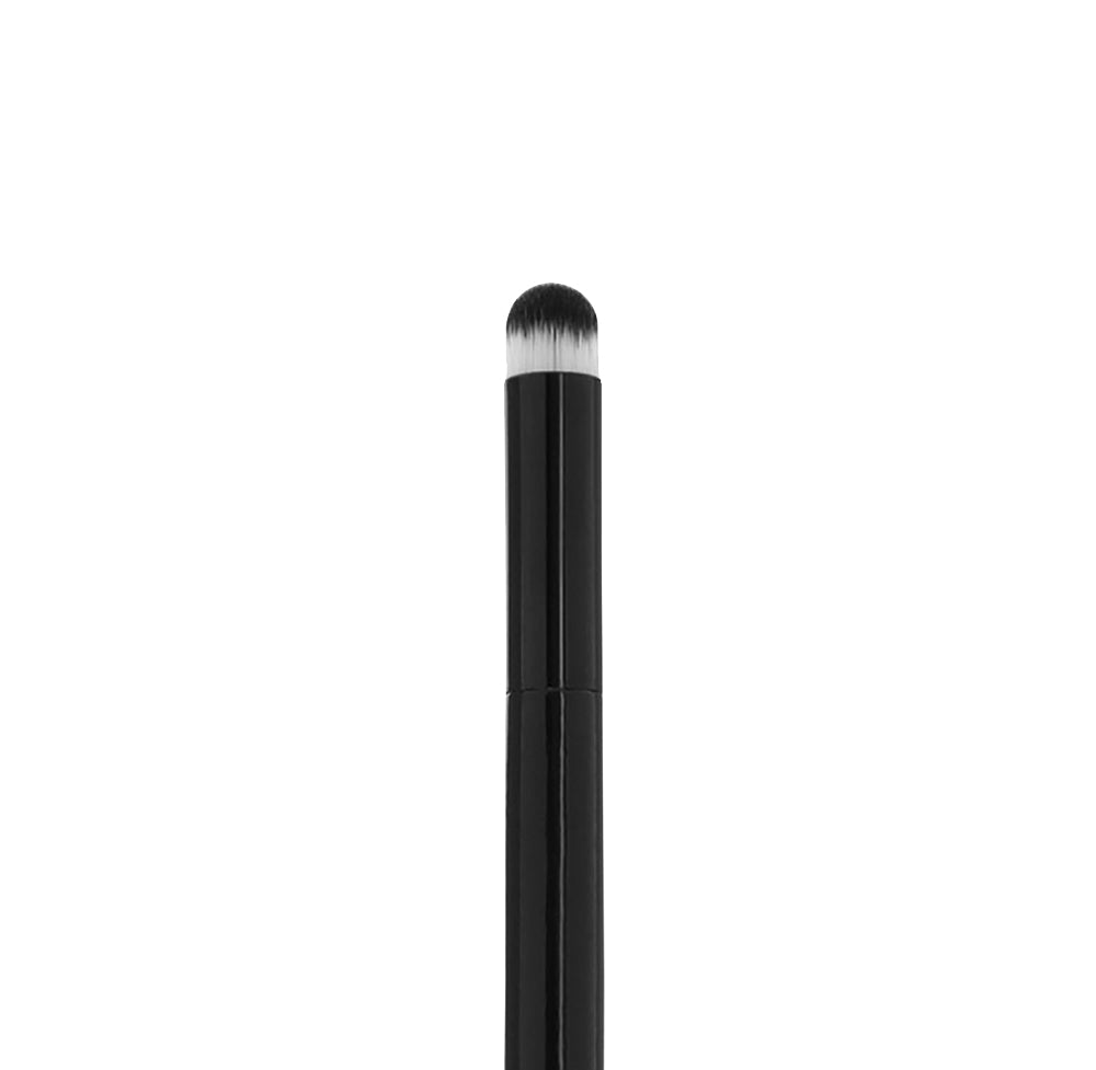 EYE BRUSH ZER04 | Pennello Occhi