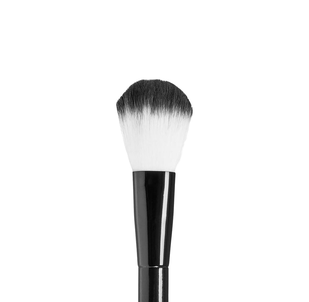 FACE BRUSH ZER03 | Puderpinsel