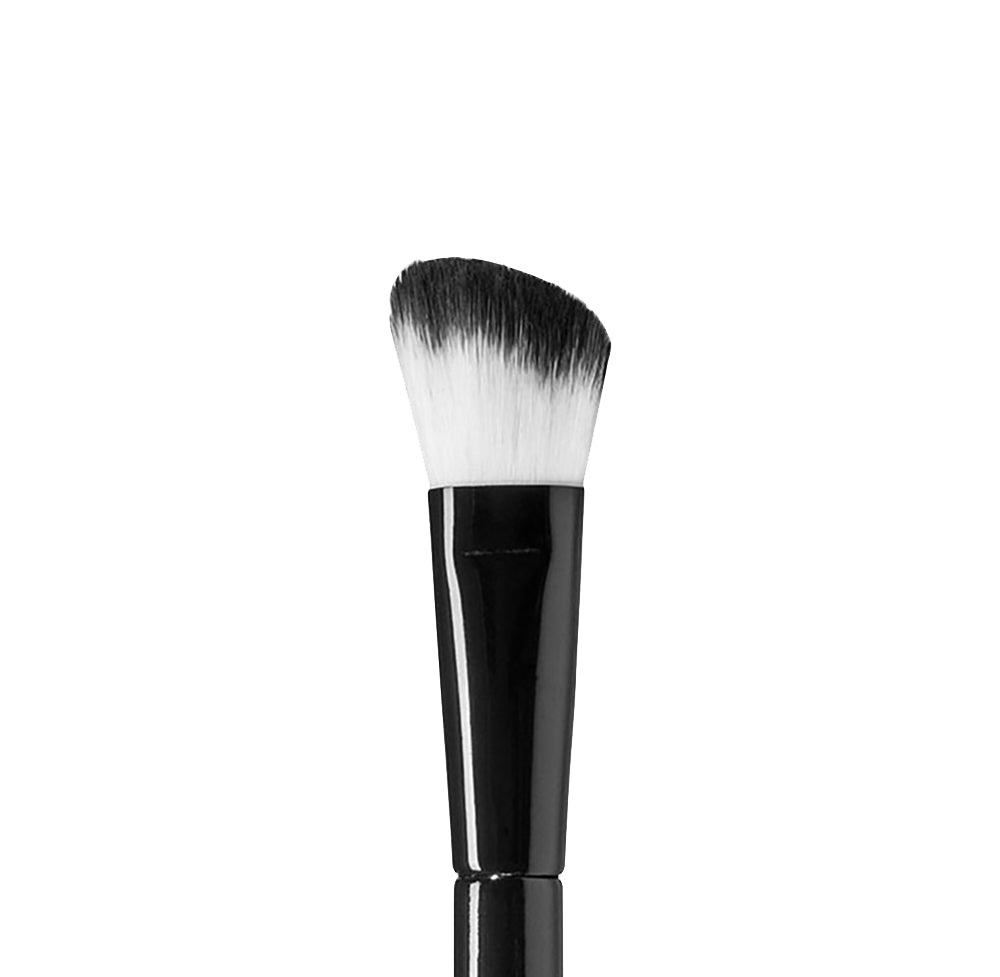 FACE BRUSH ZER04 | Blush Brush