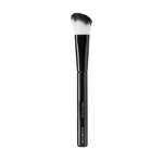 FACE BRUSH ZER04 | Rougepinsel