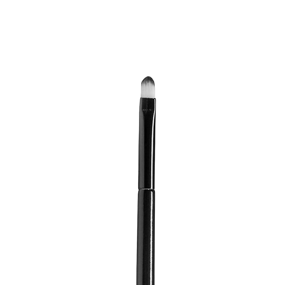 LIP BRUSH ZER01 | Lippenpinsel
