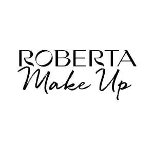 Laden Sie das Bild in den Galerie-Viewer, ROBERTA MAKE UP