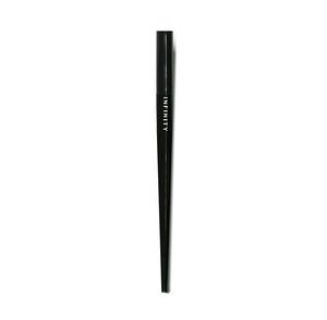Load image into Gallery viewer, STYLO | Eyeliner Pen