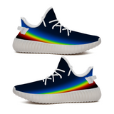 Prism Comfortable and Breathable Sneakers Yeezy Boost 350 V2 Running Shoes - RKW Designs Online Marketplace