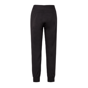 Women's Elastic Cut Pants