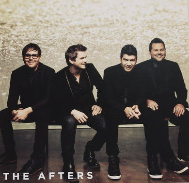 The Afters Photo