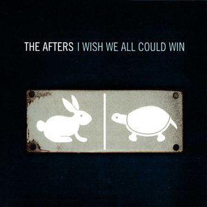 Wish We All Could Win (CD)