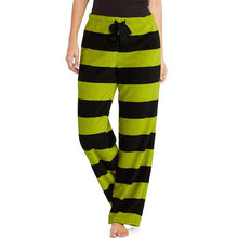 Load image into Gallery viewer, How the Grinch Stole Christmas Printed Pants