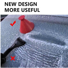 Load image into Gallery viewer, Christmas promotion-CAR ICE SCRAPER