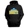 Legal Nuggets Hoodie  - Heather Gray