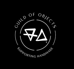 guild-of-objects