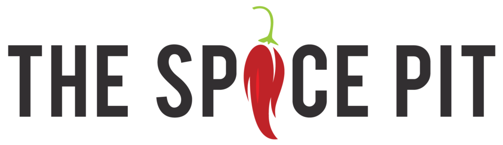 THE SPICE PIT