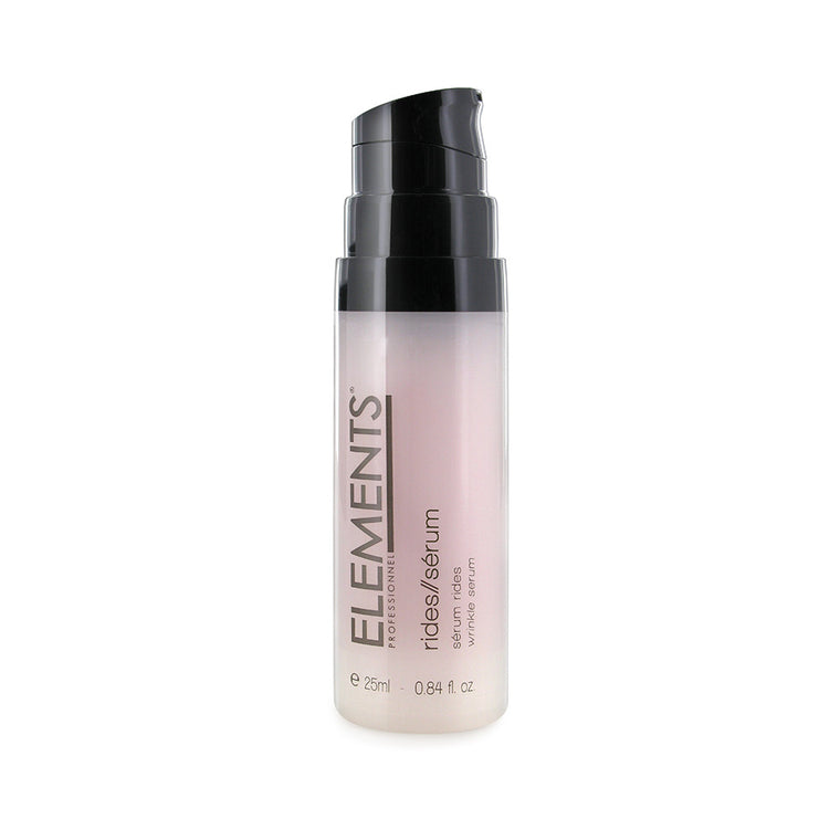 Serum antiarrugas - Elements 40ml