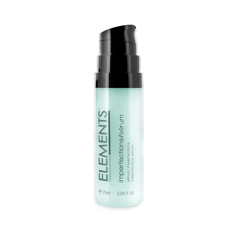 Serum Anti-Imperfecciones - Elements 40ml