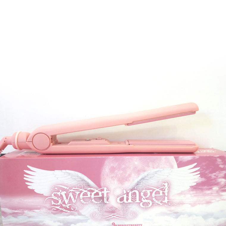 Plancha alisado Sweet Angel