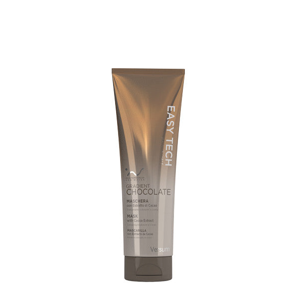 Mascarilla Gradient Tone Chocolate 280ml Versum Hair