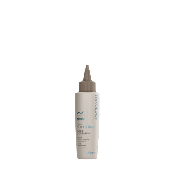 Fluído Deep Soothing Trikology 150ml Versum