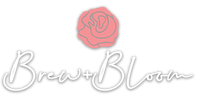 brewandbloom