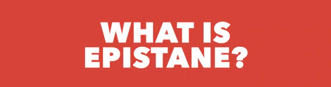 What is Epistane - Your questions Answered