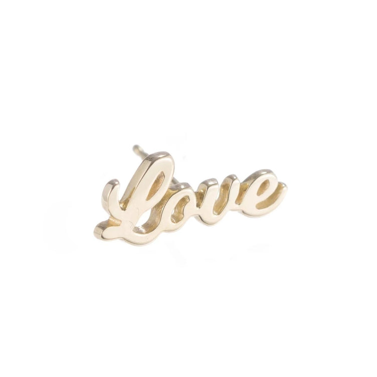 Love Script Name It Stud