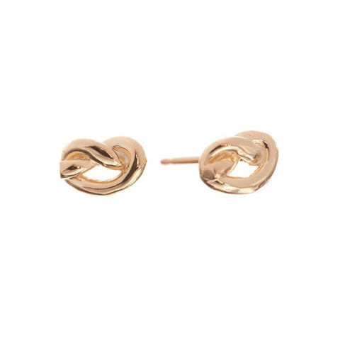 layers-well-with petite-hoops-14k-rose-gold