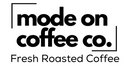 Mode On Coffee Co.