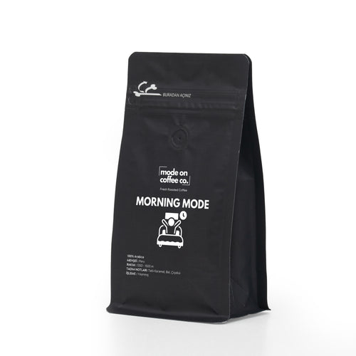 [Filtre Kahve] - [Mode On Coffee Co]