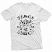 "Load image into Gallery viewer, T-Shirt ""Bicker"""