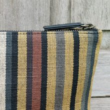 "Load image into Gallery viewer, Accessory bag ""Sand"" (XL)"