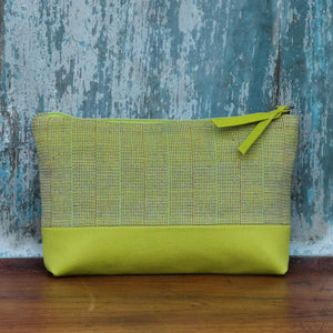 "Accessory bags ""Lime"" (Set of 2)(L&S)"