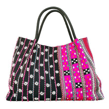 "Load image into Gallery viewer, Handbag ""Karen"" (Pink)"