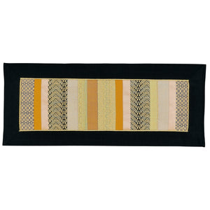 Table runner (Gold)(50 cm)