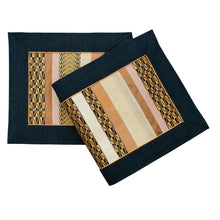 Load image into Gallery viewer, Table runner (Gold)(90 cm)