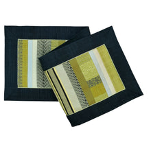 Load image into Gallery viewer, Table runner (Green)(90 cm)
