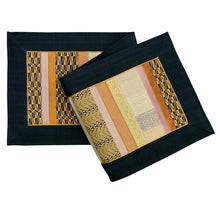 Load image into Gallery viewer, Table runner (Orange)(90 cm)