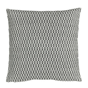 "Cushion cover ""Arakan Check"" (M)"