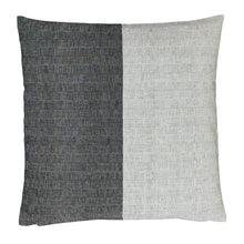 Load image into Gallery viewer, Cushion cover (Black/White)(M)