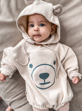 Load image into Gallery viewer, Teddy Onesie