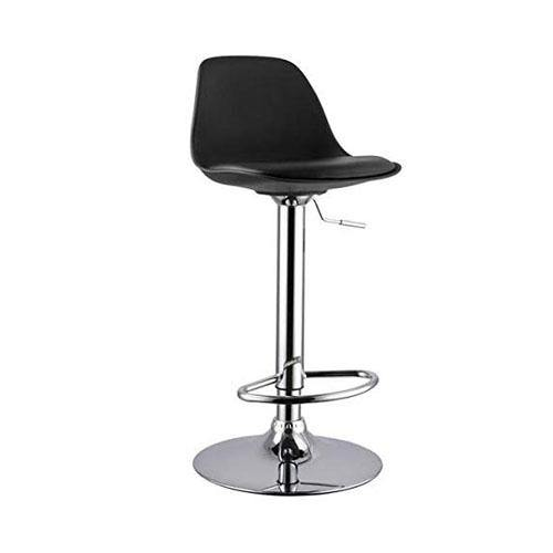 Bar Stool BS-1009 - Furniture City (Lahore)