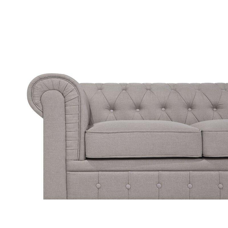 Easingwold Corner Sofa