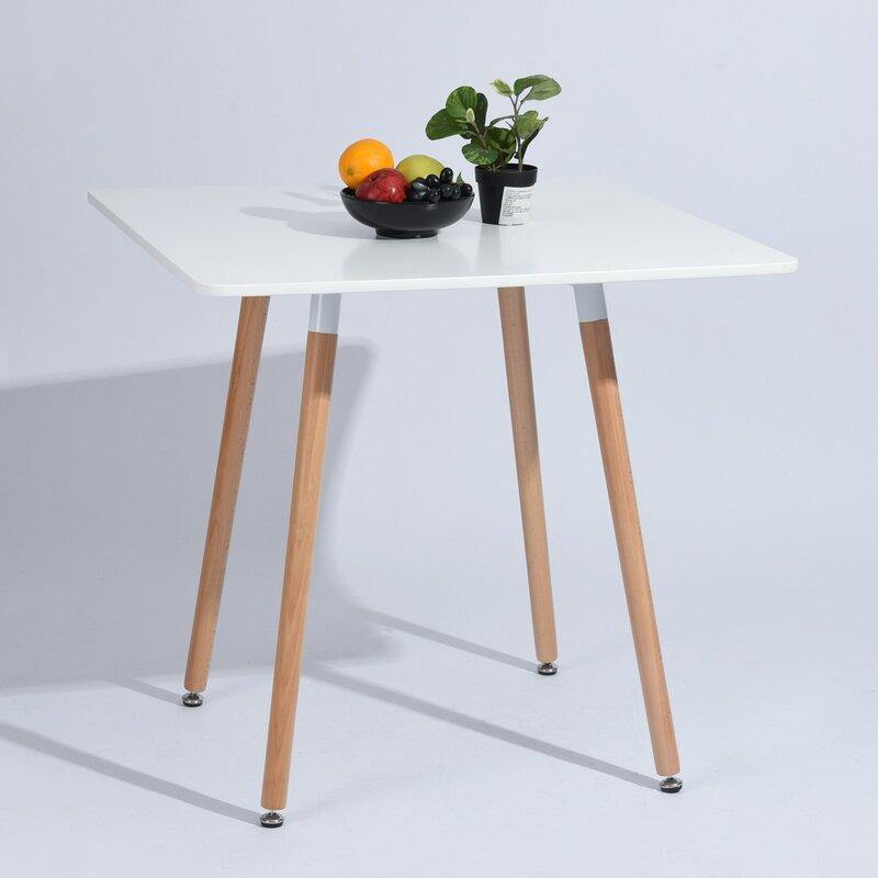 Dining Table DT-332