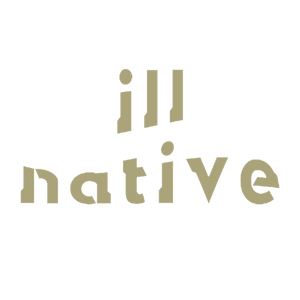 ill native