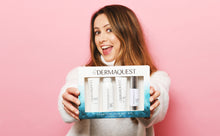 Load image into Gallery viewer, DermaQuest Essential Starter Kit