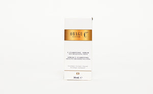 Obagi-C Rx System Clarifying Serum - Normal/Dry