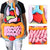 Anatomy apron human body-KaTanikids-best gifts for baby, best gifts for toddlers, best gifts for kids, unique toys for baby, unique toys for toddlers, unique toys for kids, the best gifts for kids, best toys for kids, best toys for baby, best toys for toddlers, cool toys for kids, cool toys for toddlers, toys web, Web toys