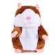 Adorable talking hamster plush toy-KaTanikids-best gifts for baby, best gifts for toddlers, best gifts for kids, unique toys for baby, unique toys for toddlers, unique toys for kids, the best gifts for kids, best toys for kids, best toys for baby, best toys for toddlers, cool toys for kids, cool toys for toddlers, toys web, Web toys